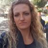 Picture of Loredana Gabriela Nastase