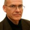 Picture of Mikael Midenstam